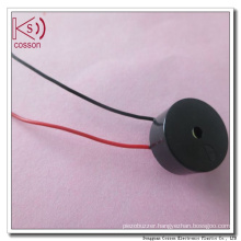 6.6X3.6mm Magnetic Buzzer Passive Buzzer with Line