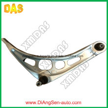Front Lower Suspension Control Arm for BMW 31121094465/31121094466
