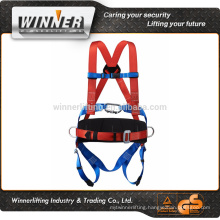 hot sales outdoor safety belt