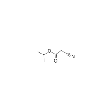 Isopropyl Cyanoacetate HPLC≥99٪ CAS 13361-30-3