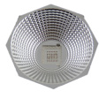 2018 New Arrivals Wholesale Vertical Farming 384w led grow lighting