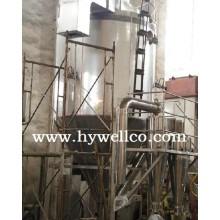 New Design Colourant Liquid Dryer