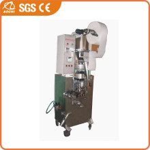 Round Shape Tea Bag Packing Machine (YD-R30)