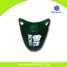 Best selling cheap large ice bucket wholesale