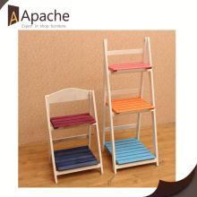 Sample available factory directly retail clothing store display furniture