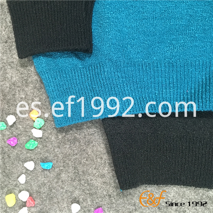 kids winter sweater