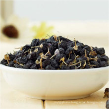 Wholesale Chinese Healthy dehydrated fruit wolfberry