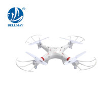 2.4 GHz RC Drone Hand Throwing Hovering Multicopter 4.5 Channel 6 Axis Gyro Helicopter Headless & Speed Adjust RC Quadcopter