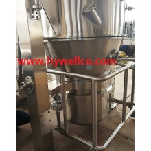 New Condition Powder Drying Machine