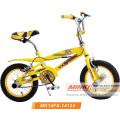12 '' Heißer Verkauf Mag Räder Cobra Freestyle Fahrrad (MK14FS-12133)