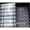 round bale net/Hay bale net wrap