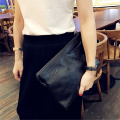 Women Fashion Clutch Handbag Bag Coin Purse