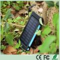 Carregador por atacado do telemóvel do painel solar para o móbil (SC-3688-A)