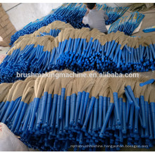 india no dust broom/grass broom/coconut broom