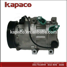 Alibaba auto ac compressor for Hyundai 97701-3R000