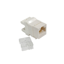 High quality best price Cat6 keystone jack