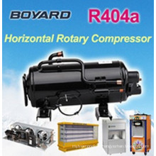 r22 r404a freezing compressor boyard brand QHD-16K ce rohs for Freezing Counters and Islands aimario de congelacion