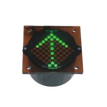 Hochleistungs-Rolltreppe Laufbetrieb Betriebsanzeige (SFT-ZSQ-C2)