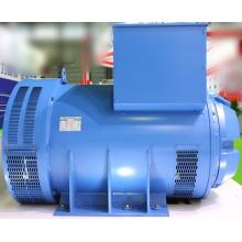 Generador sincrónico EvoTec 50HZ