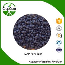 Fertilizer Grade Diammonium Phosphate DAP