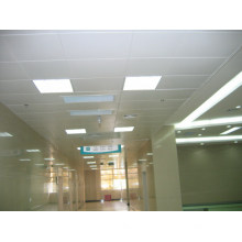 High Quality Multi Color Steel Ceiling Tile