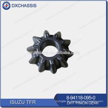 Original TFR Differential Differential Ritzel 8-94118-095-0