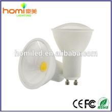 4W bulbo conduzido com padrão do CE base E14