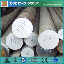 DIN1.2311 AISI P20 Harte Legierung Werkzeugstahl Rundstab