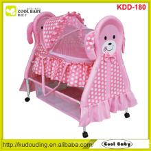 Neues Design australia Standard Baby tragbare Wiege
