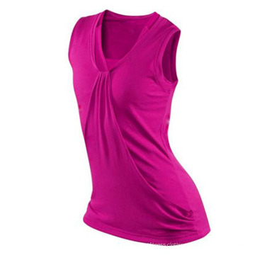 Sexy Compression PRO Tank Top Racer Back Top