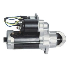 BOSCH STARTER NO.0001-231-033 for MERCEDES