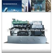 Kone elevador Módulo de relé de freno KM803942G01, piezas del módulo elevador