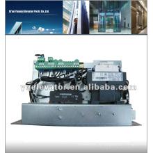 Kone lift Модуль реле тормоза KM803942G01, детали лифтового модуля