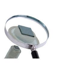Einweg-Tattoo Nadel / Micronadel für Derma Pen Verwendung