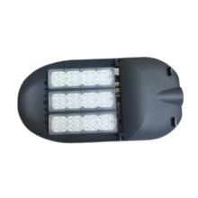 Straßenbeleuchtung Bridgelux IP65 120W LED mit Ce u. RoHS u. TUV