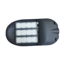 Bridgelux IP65 120W LED alumbrado público con Ce y RoHS y UL y TUV