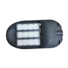 Bridgelux IP65 120W LED Street Lighting with Ce&RoHS&UL&TUV