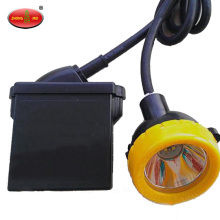 HK273 3.7V Rechargeable Miners Safety Lamp