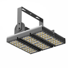 LED Tunnel Light 90W with Meanwell Driver 5 Years Warranty