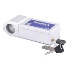 Container GPS Tracker com sensor de porta