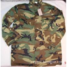 M65 Winter Jacket