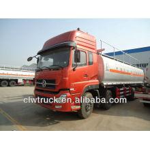 35000L DongFeng Kraftstofftank LKW