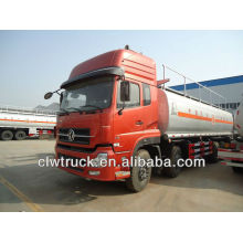 35000L DongFeng fuel tank truck