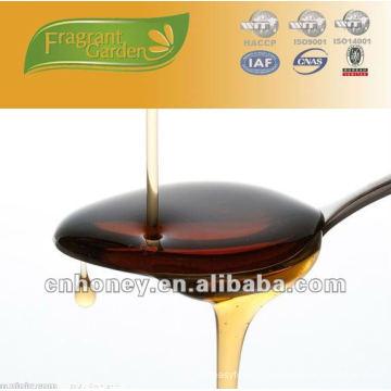 Pur miel noir