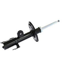 Use for japan car shock absorber 48510-8Z015