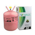 Home Cooling Refrigerant Gas R32