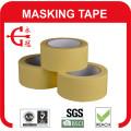 Great Adhesive Masking Tape-W35