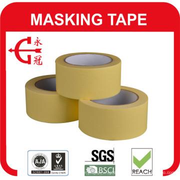 Hot Sell High Quality Masking Tape - B954