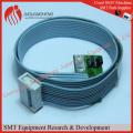 03053294S01 Siemens Sensor Belt Original New
