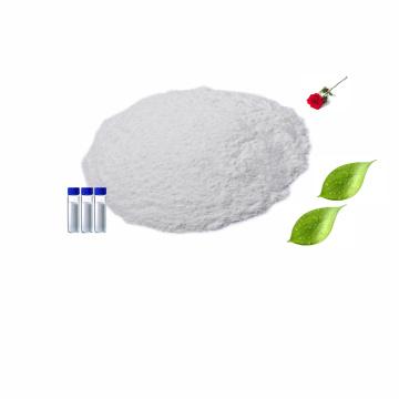 Ethyl 2-(3-cyano-4-hydroxyphenyl) CAS 161798-02-3